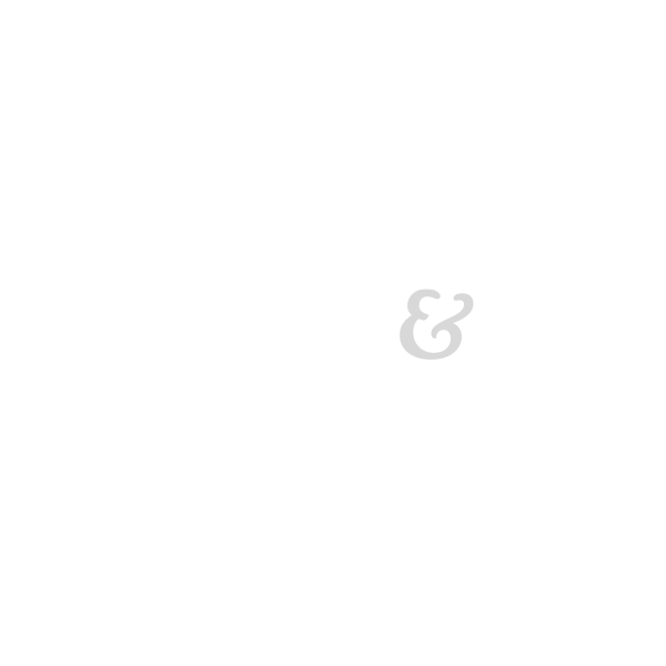 GORDON & CO.