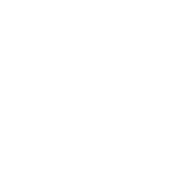 THE GALLERY HAIR & BEAUTY